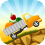 HappyTruck HD