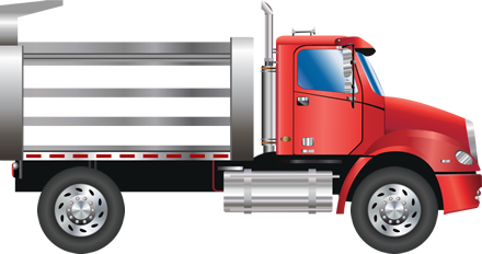 Highly recommend Little Red Trucks as a good honest business something which is a rarity these days. The guys who moved the difficult and heavy stuff around my house had a wonderful can do attitude. I'll definitely be recommending Little Red Trucks. Great job thank you/5(3).